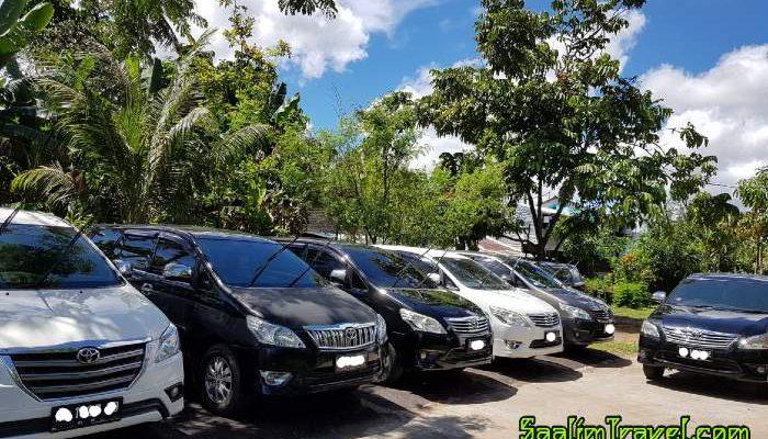 Travel Malang Blitar – Murah dan Berkualitas
