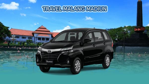 Travel Malang Madiun – Ekspres dan Hemat 081333375656