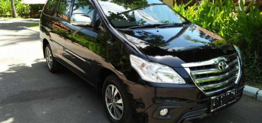 Travel Malang Nganjuk – 80 Ribuan