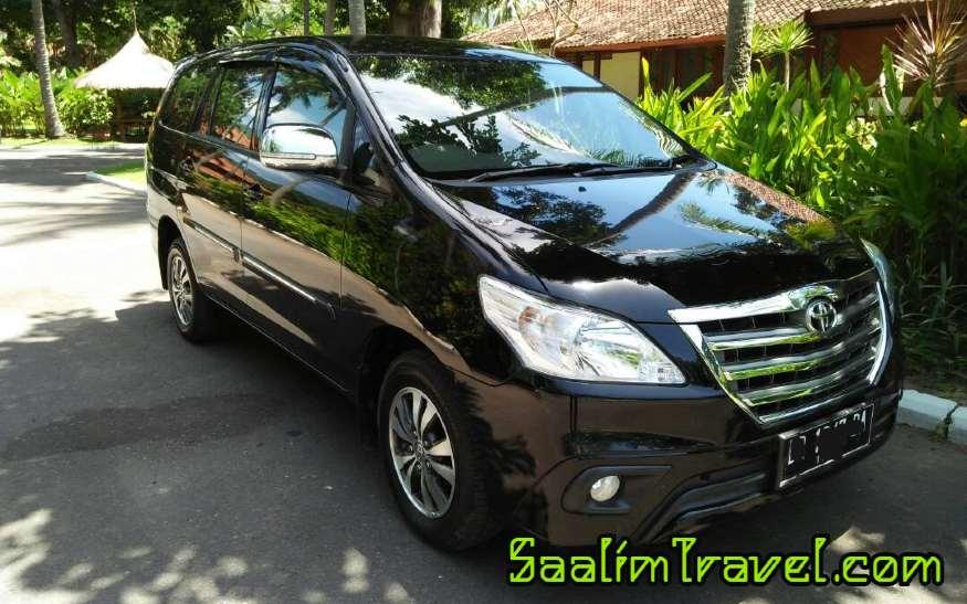 Travel Malang Nganjuk