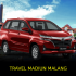 Travel Malang Juanda – Wa 081333375656